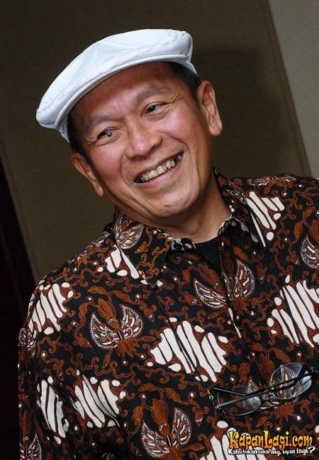 Kartini Cerpen Putu Wijaya Komunitas Pecinta Puisi